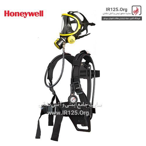دستگاه تنفسی فنزی confort type 2